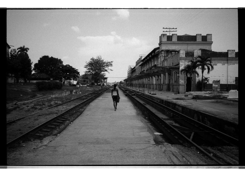 Kuba053.jpg