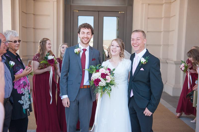 Corinne Howlett Wedding Photo-99.jpg