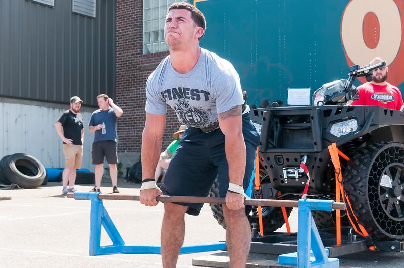 TPS Strongman 2014_ERF1065.jpg