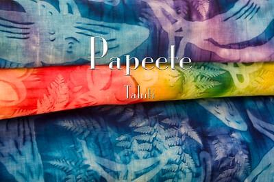 2014-01-27 - Papeete