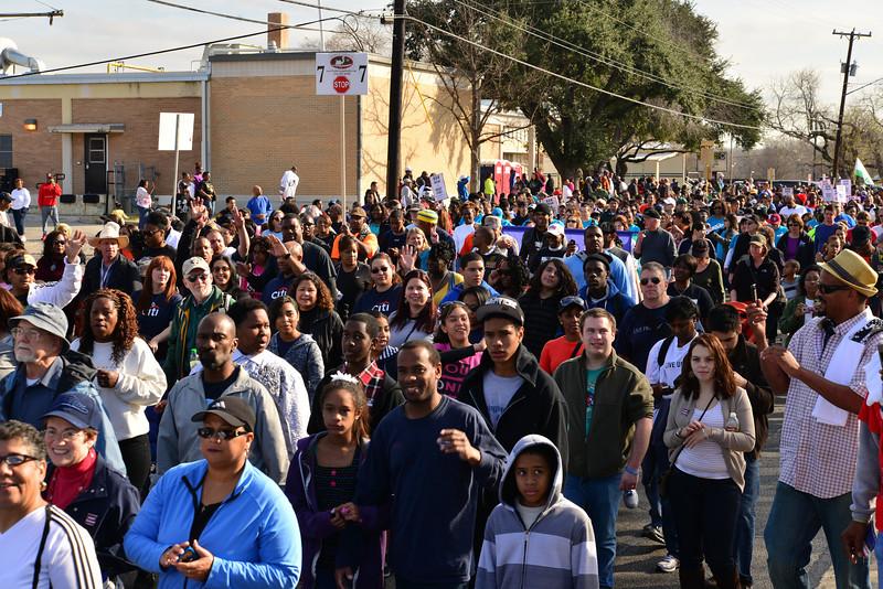 MLK March N (106).JPG