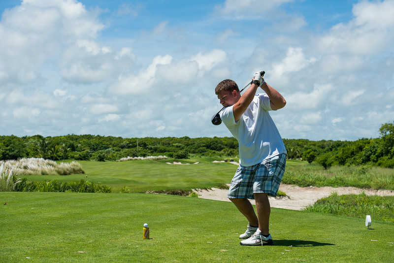 Golf_Outing_1219-2765553955-O.jpg