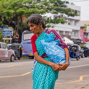 SriLanka2017-2129