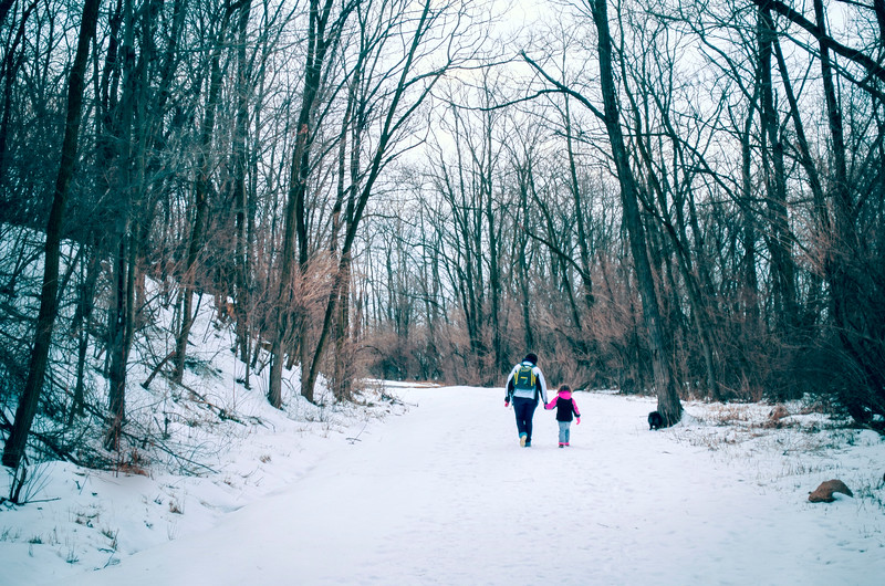 steph and zoe - snow covered trail etcp(p, restyle).jpg