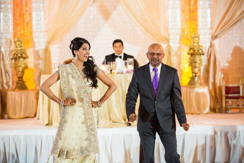 Nisha_Rishi_Wedding-1428.jpg