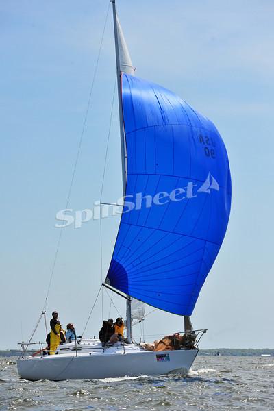 2013 Annapolis NOOD - Div 3-017.jpg