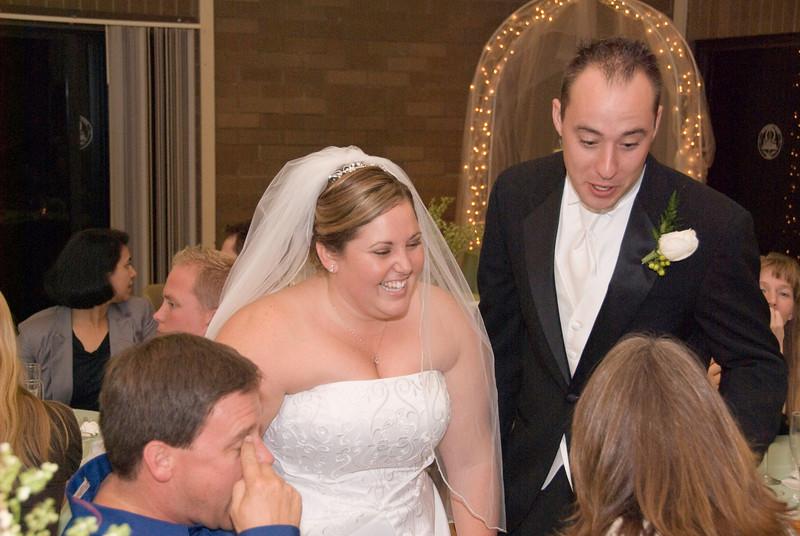 ANN+JASON_WEDDING-5030.jpg