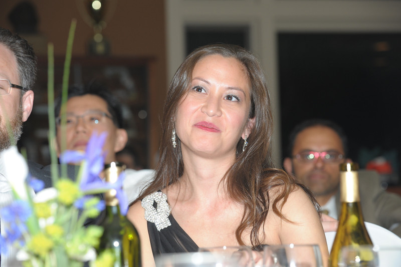 UCSF East Bay Surgery Chief Residents 2011 - 240.jpg