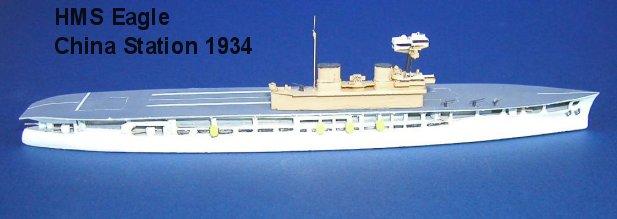 HMS Eagle-3 WW2.jpg