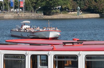 2014 09 17 Hamburg im September