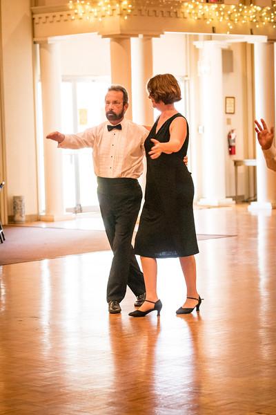 Dance_challenge_portraits_JOP-0213.JPG
