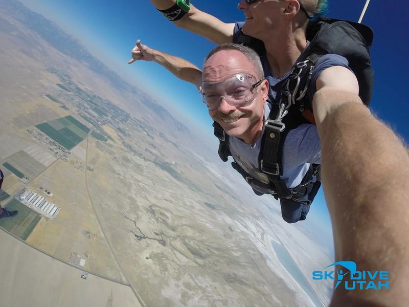 Brian Ferguson at Skydive Utah - 87.jpg