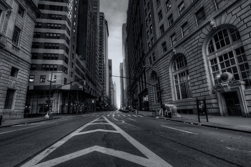 lower-broadway-black-and-white.jpg