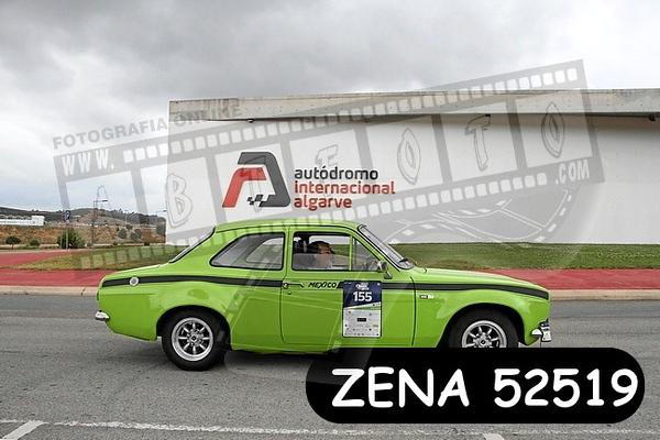 ZENA 52519.jpg