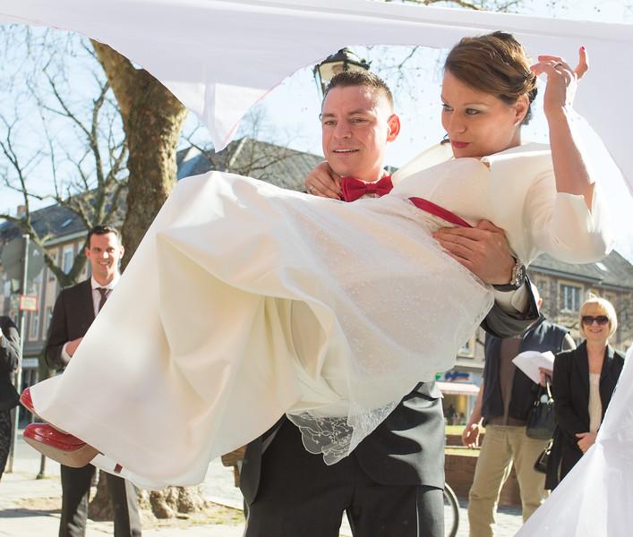 Hochzeitsfotos_extra--15.jpg