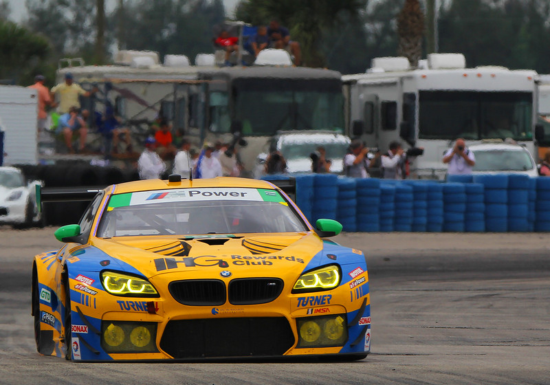 5549-Seb16-Race-Turner-BMW.jpg