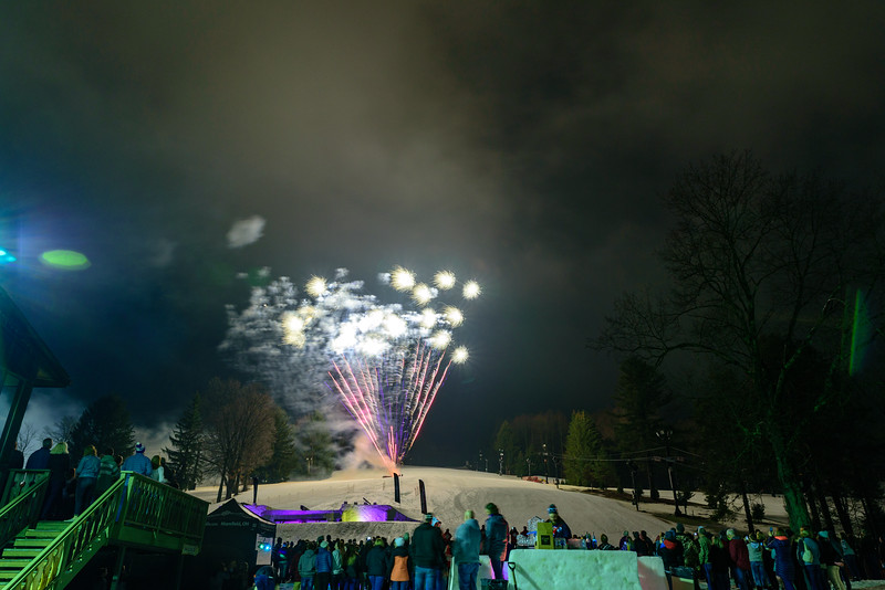 Mid-Season-Party_1-28-18_Snow-Trails-4119.jpg