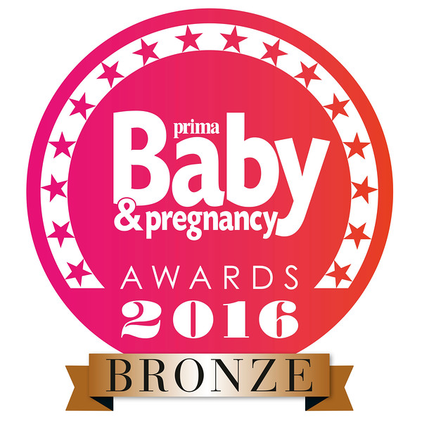 Love_To_Dream_Award_Baby_And_Pregnancy_2016_Original_Swaddle_Bronze.jpg
