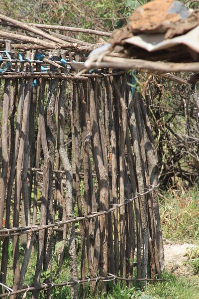 Kenya Part2 '15 1008.JPG