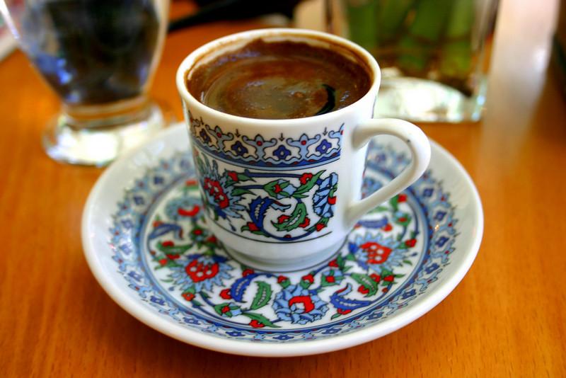 Istanbul 2005 039.jpg