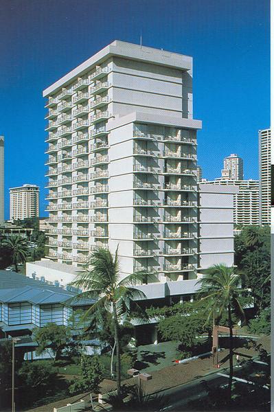 Hawaii-660.jpg