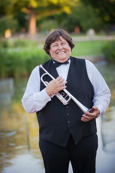 2014.07.08 Clarion Herald Trumpets 44.jpg