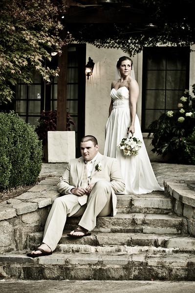 Gaylyn and Caleb Wedding-664-2.jpg