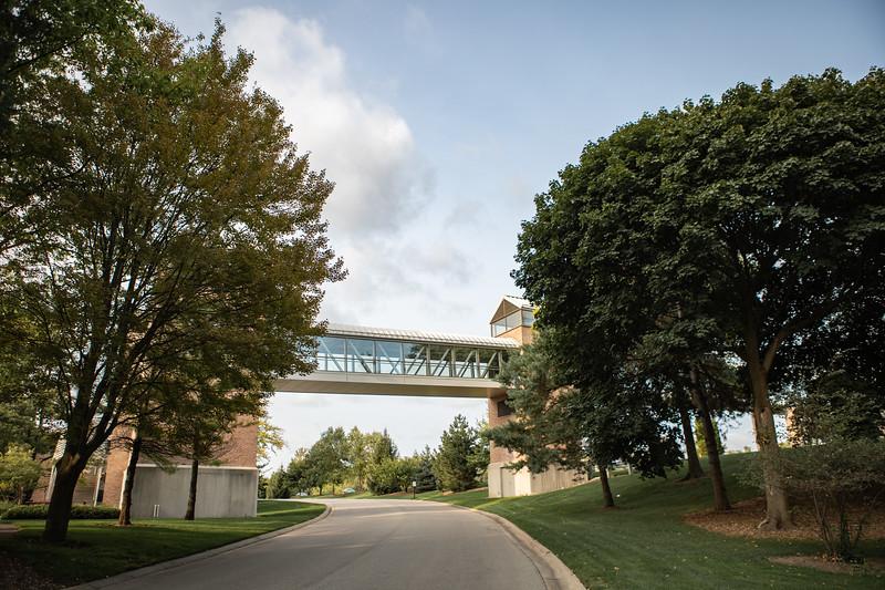 AVS_Campus_Sept-Oct2020-4.jpg