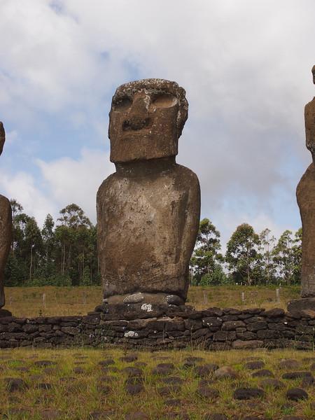 2011.CHL.Easter Island.184.jpg