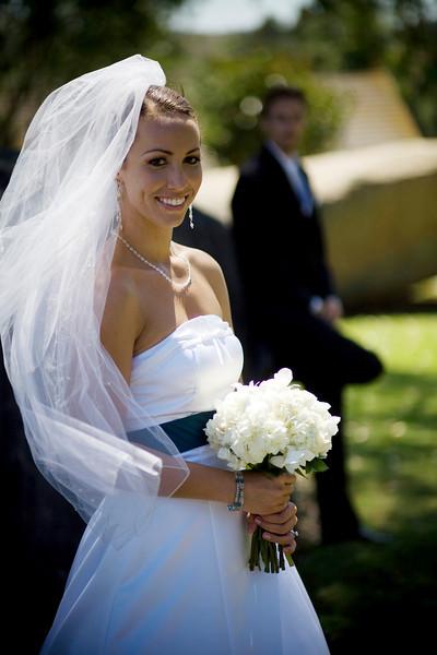 Kara Wedding