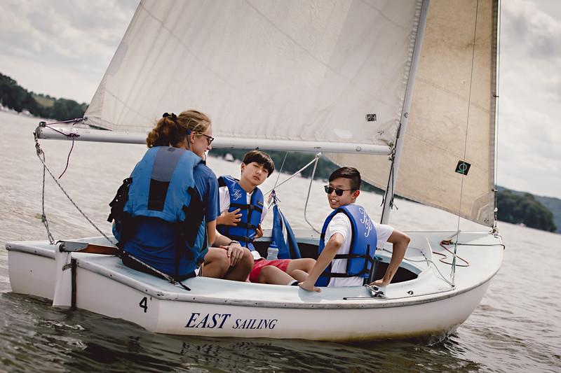 Ken18-Sailing-053.JPG