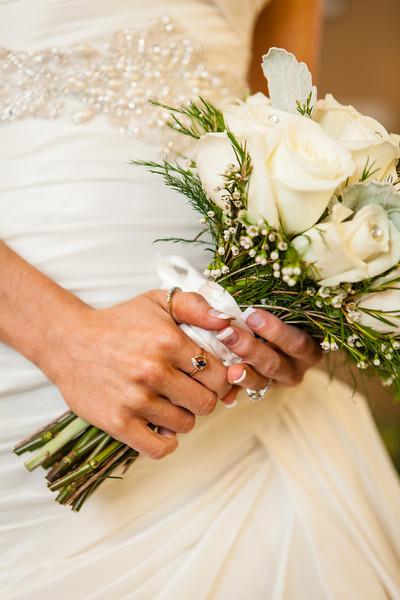 Wedding - Thomas Garza Photography-235.jpg