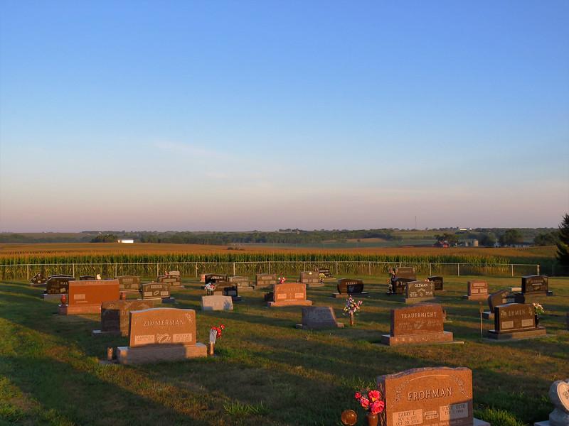 Zion LC Cemetery, Gage Co., NE (5).JPG