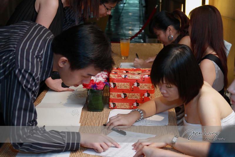 Siong Loong & Siew Leng Wedding_2009-09-26_0279.jpg
