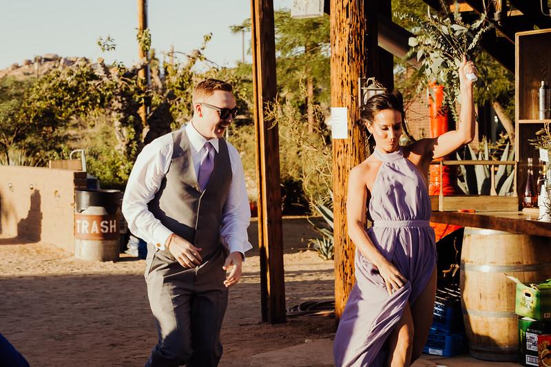 Elise&Michael_Wedding-Jenny_Rolapp_Photography-785.jpg