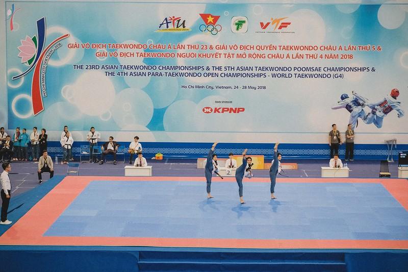 Asian Championship Poomsae Day 2 20180525 0349.jpg