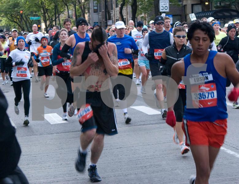 Chicago_Marathon2009-107