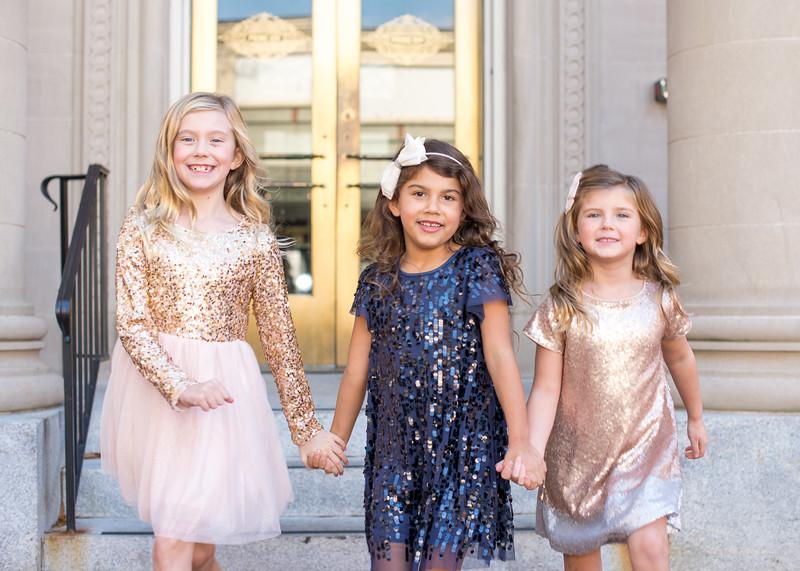 glam cousins 2019-10.jpg