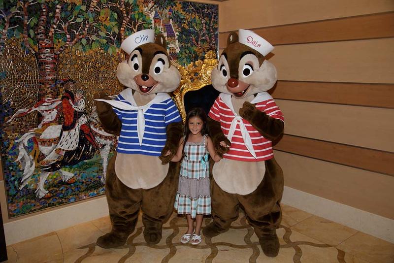DisneyThree572.jpg