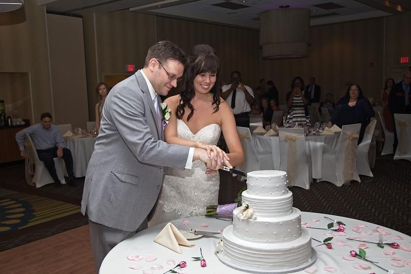 Kohnen Wedding Eric and Alex  20170506-18-23-_MG_5997-023.jpg