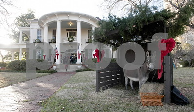 downtown-museums-open-doors-for-holiday-open-house-on-dec-7