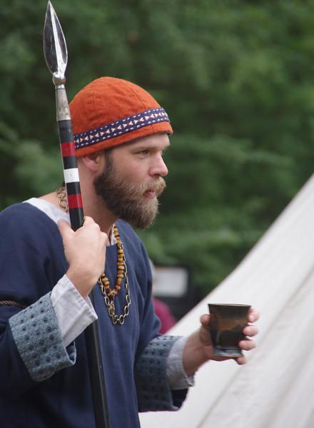 Sir Olafr