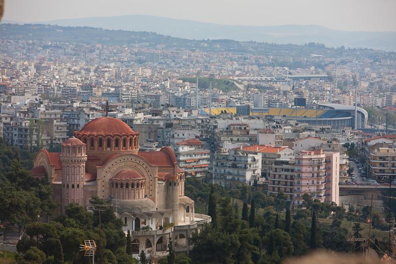 Greece-3-31-08-32059.jpg