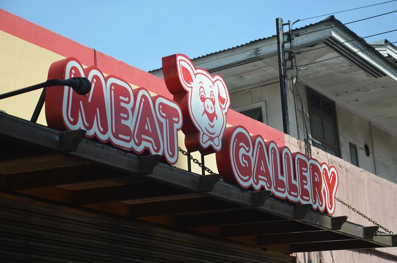 DSC_7413-meat-gallery.JPG