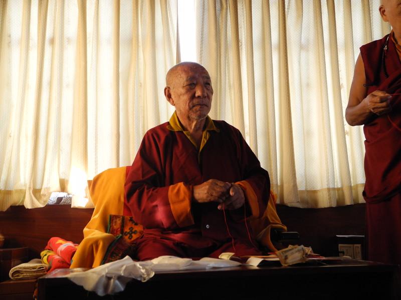 india&nepal2011 052.jpg