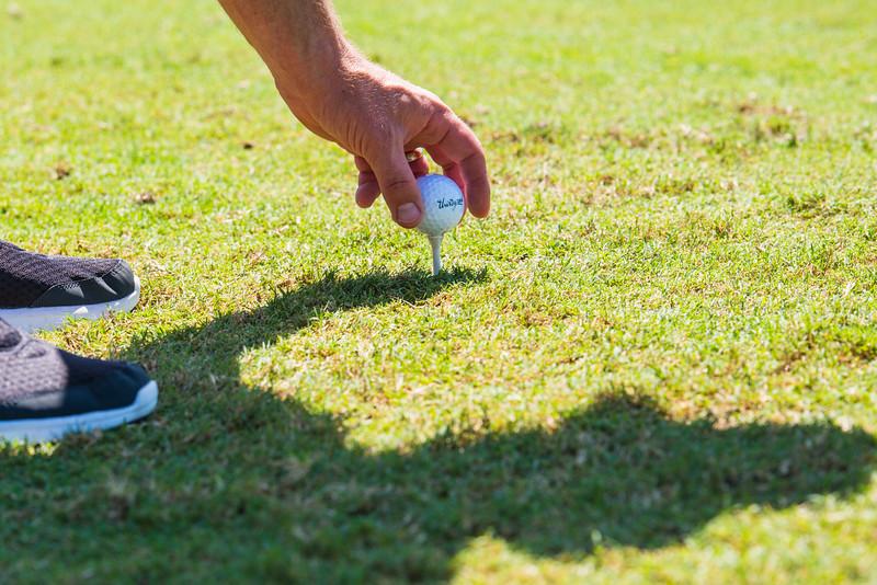 Golf-9336.jpg