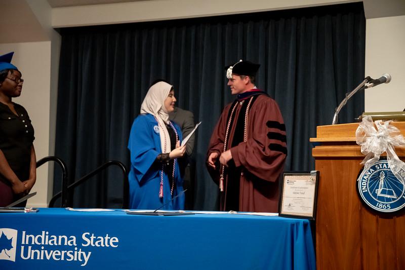 04 December 2019-Hispanic Global Graduation-5673.jpg