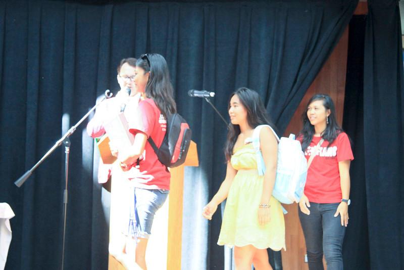 AdoptSchoolSep20120191.JPG