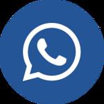 whatsapp-rd.png