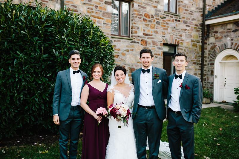 Gabriella_and_jack_ambler_philadelphia_wedding_image-646.jpg